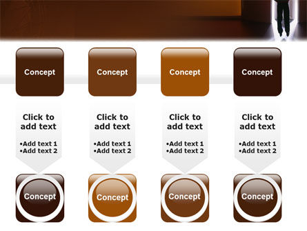 Choice PowerPoint Template Slide 18