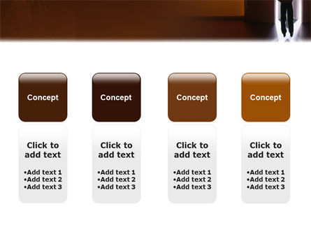 Choice PowerPoint Template Slide 5