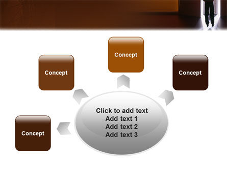 Choice PowerPoint Template Slide 7