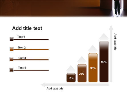 Choice PowerPoint Template Slide 8