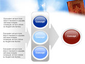 Bible PowerPoint Template#11