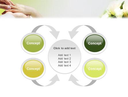 Wedding Vows PowerPoint Template Slide 6