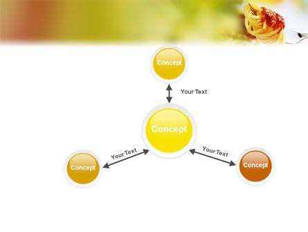 Italian Food PowerPoint Template Slide 14