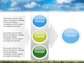 Grain PowerPoint Template#11