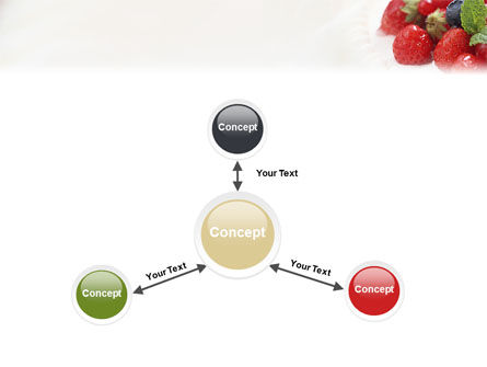 Berry PowerPoint Template Slide 14
