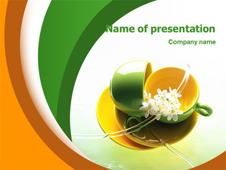 Appointment PowerPoint Template