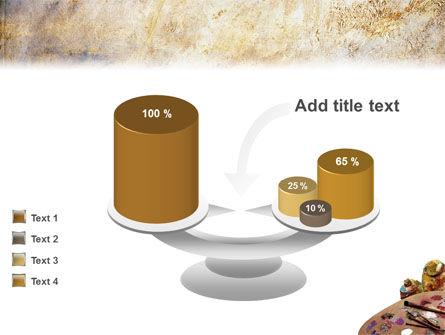 Palette PowerPoint Template Slide 10
