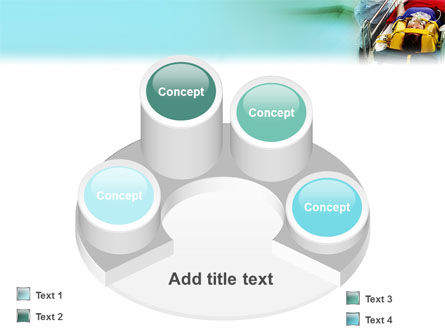 Reanimation PowerPoint Template Slide 12