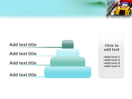 Reanimation PowerPoint Template Slide 8