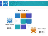 Work In The Office PowerPoint Template#16