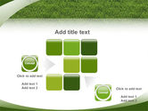 Family Picnic PowerPoint Template#16