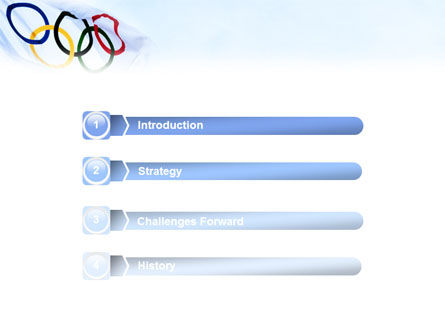 Olympic games powerpoint template backgrounds 02369 olympic games powerpoint template slide 3 toneelgroepblik