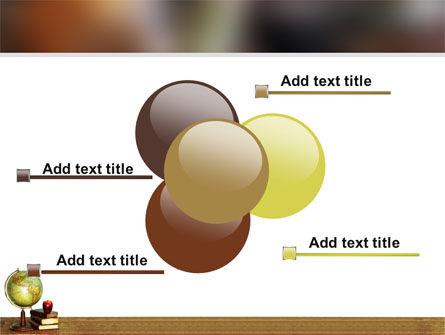 Task PowerPoint Template Slide 10