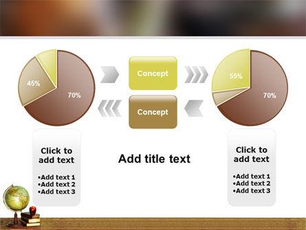 Task PowerPoint Template Slide 11