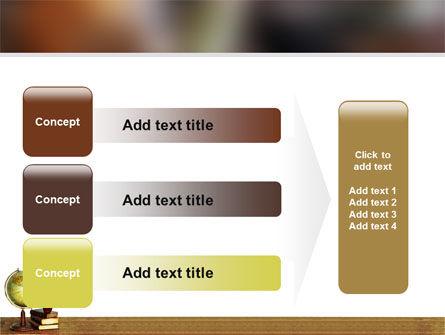 Task PowerPoint Template Slide 12