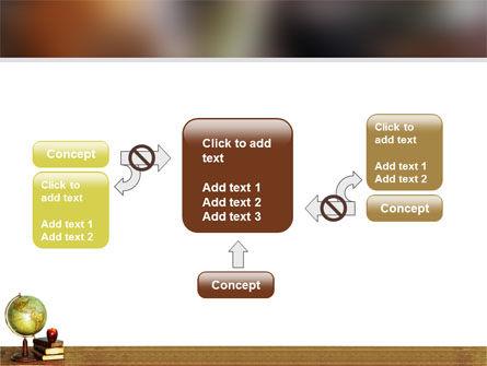 Task PowerPoint Template Slide 13