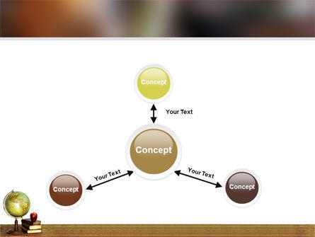 Task PowerPoint Template Slide 14
