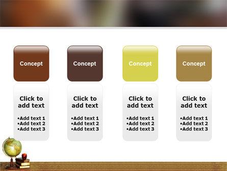 Task PowerPoint Template Slide 5