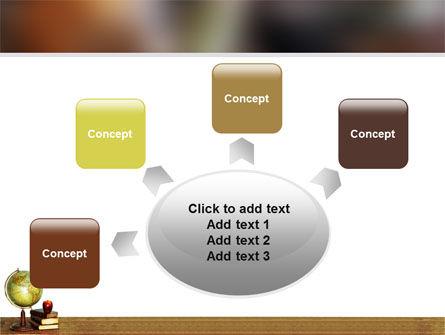 Task PowerPoint Template Slide 7