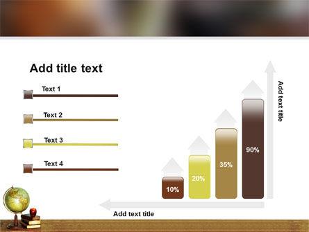 Task PowerPoint Template Slide 8