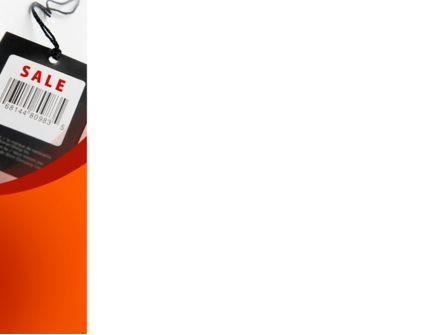 Sale PowerPoint Template, Slide 3, 02419, Business — PoweredTemplate.com