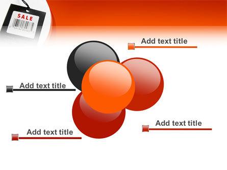 Sale PowerPoint Template Slide 10