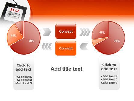 Sale PowerPoint Template Slide 11
