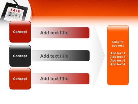 Sale PowerPoint Template Slide 12