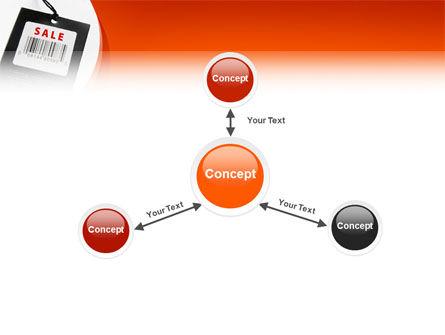 Sale PowerPoint Template Slide 14