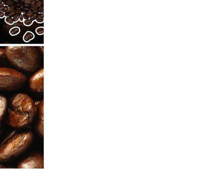 Natural Flavor PowerPoint Template, Slide 3, 02435, Food & Beverage — PoweredTemplate.com