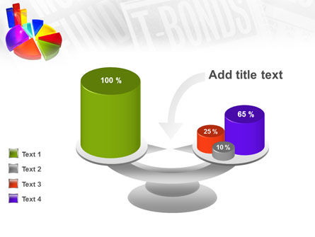 Diagram PowerPoint Template Slide 10