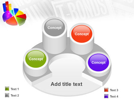 Diagram PowerPoint Template Slide 12