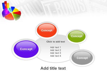 Diagram PowerPoint Template Slide 16