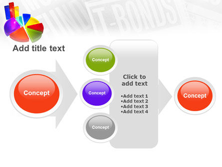 Diagram PowerPoint Template Slide 17