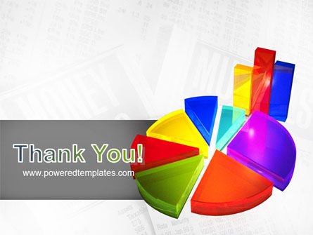 Diagram PowerPoint Template Slide 20