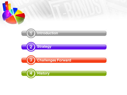 Diagram PowerPoint Template Slide 3