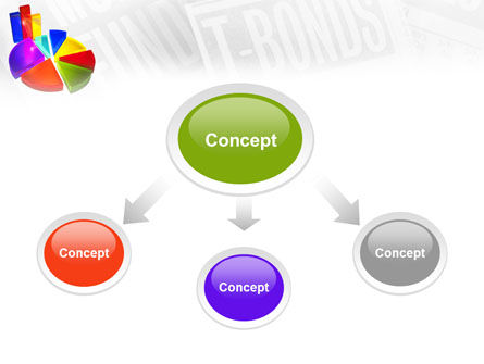 Diagram PowerPoint Template Slide 4