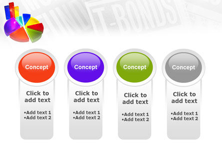Diagram PowerPoint Template Slide 5