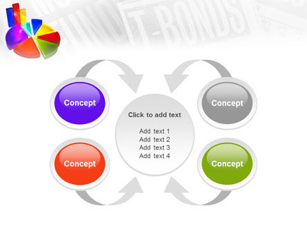 Diagram PowerPoint Template Slide 6