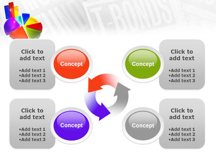 Diagram PowerPoint Template Slide 9