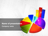 3D: Diagram PowerPoint Template #02474