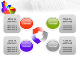 Diagram PowerPoint Template#9
