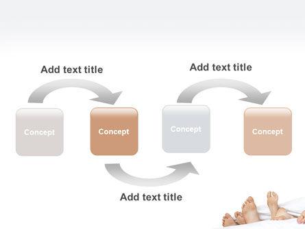 Modern Life PowerPoint Template Slide 4