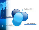 Globalization PowerPoint Template#10