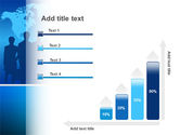 Globalization PowerPoint Template#8