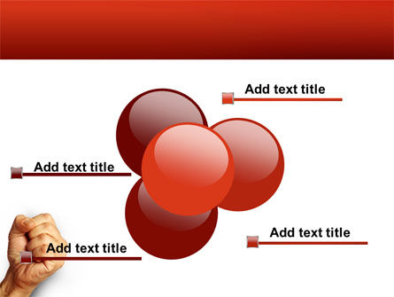 Fist Of Fury PowerPoint Template Slide 10