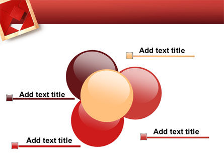 Japanese Puzzle PowerPoint Template Slide 10