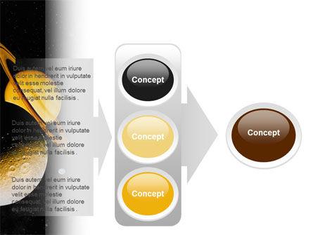 Open Space PowerPoint Template Slide 11