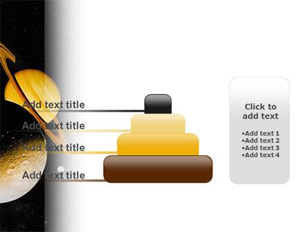 Open Space PowerPoint Template Slide 8