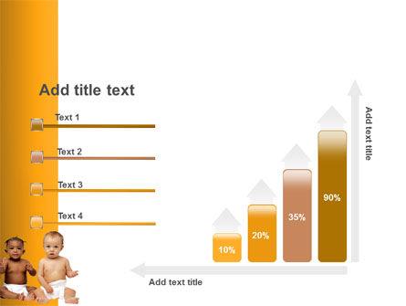 Nursery PowerPoint Template Slide 8